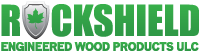Rockshield Engineered Wood Products Logo